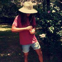 tafari_joe