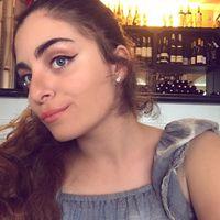hey_julia_here