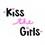 kissthegirls4