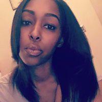 maurissa_jackson