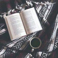 bookwormwithnolife