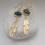 sinusfinnicusjewelry