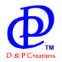dpcreationsstore