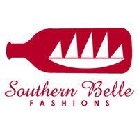 southernbellefashions