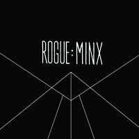 rogueminx