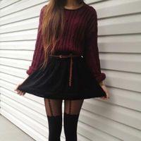 fashion_encyclopedia