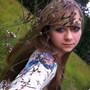kelsey_raye1102