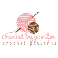 crochetbyjennifer