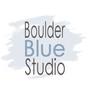 boulderbluestudio