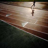 the_runner