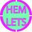 hemlets