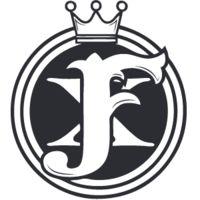 jewelryfx
