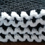 crochetingak
