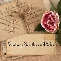 vintagesouthernpicks