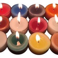 candlebakerycandles