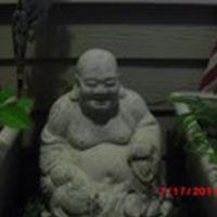 buddhacop