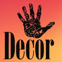 wall_decorr
