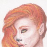 drawingsbylam