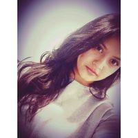 valeria_leon