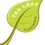tealeafclothing