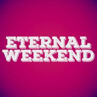 eternal_weekend