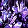 crystal21604