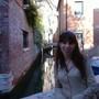 oggetti_veneziani