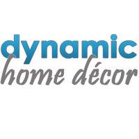 dynamichomedecor