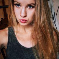 kaylamullings_