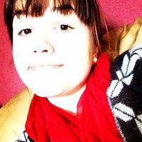 breanna_ruth