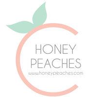 honeypeaches