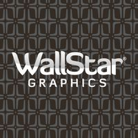 wallstargraphics