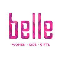 shop_belleboutique