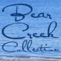 bearcreekcollection