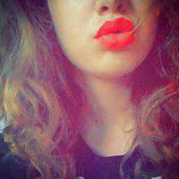 sara_de_avila