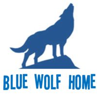 bluewolfhome