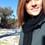 jessica_lea16