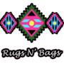 rugsandbags