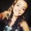 brianna_grier7