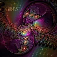 gabiw_art