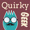 thequirkygeek