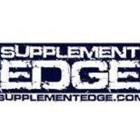 supplementedge
