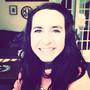 zia_aiello