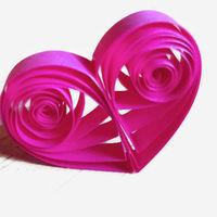sweetheartsandcrafts