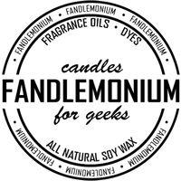 fandlemonium