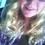 elizabeth_emerald