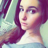 marialuisa_cohen