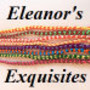 eleanors_exquisites