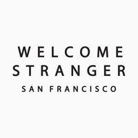 welcomestranger