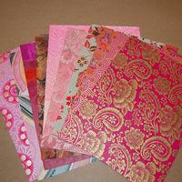 craftpapersource